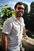 Luca Merendi - Vernazza Rentals