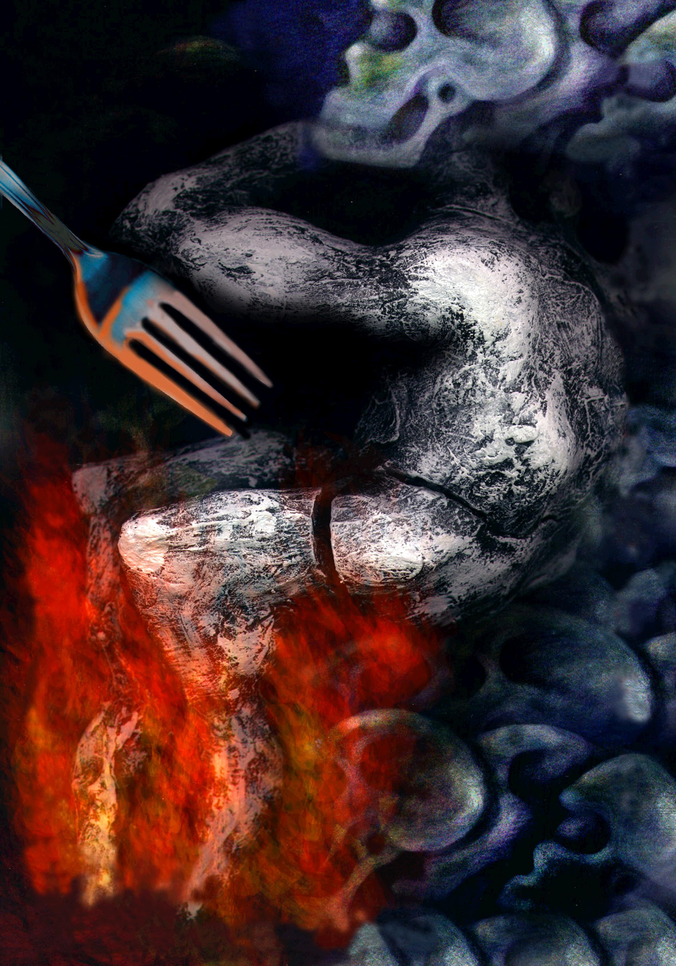 Estetiche Cannibali