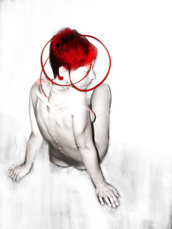 Redheadgirl II