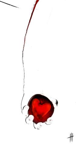 Coeur-uction