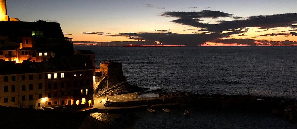 Vernazza - Cinque Terre - Holiday Rentals