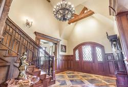1309 NW 156th Terrace Foyer