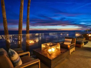 Jillian Michaels trims the price of her Modern Beach House