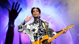 Prince's Estate Sells off More Properties Owned by the Late Musical Genius