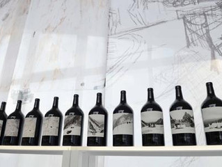 The Art and Soul of Wine