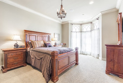 1309 NW 156th Terrace Master Suite