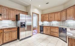 6600 Trenton Rd_kitchen3