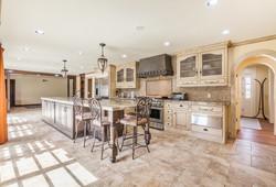 1706 Guilford Lane Nichols Hills 10