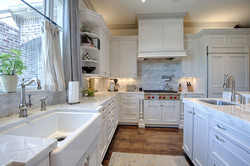 Kitchen-(AL)