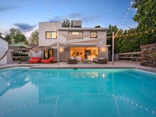 'Game of Thrones' Queen Lena Headey Lists LA Home for $1.9M