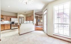 6600 Trenton Rd_kitchen
