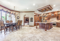 1309 NW 156th Terrace Kitchen2