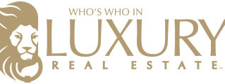 OKC Represented at Who's Who in Luxury Real Estate Conference in Atlanta