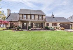 1706 Guilford Lane Nichols Hills 1
