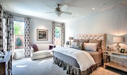 Bedroom-(4)