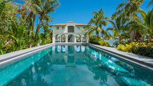 Al Capone's Miami Beach Mansion, Saved From Demolition, Sells for $15.5 Million