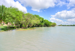 18800_otter_creek_dr_KB_lake