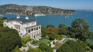 10 of The Most Incredible Real Estate Investments Ever