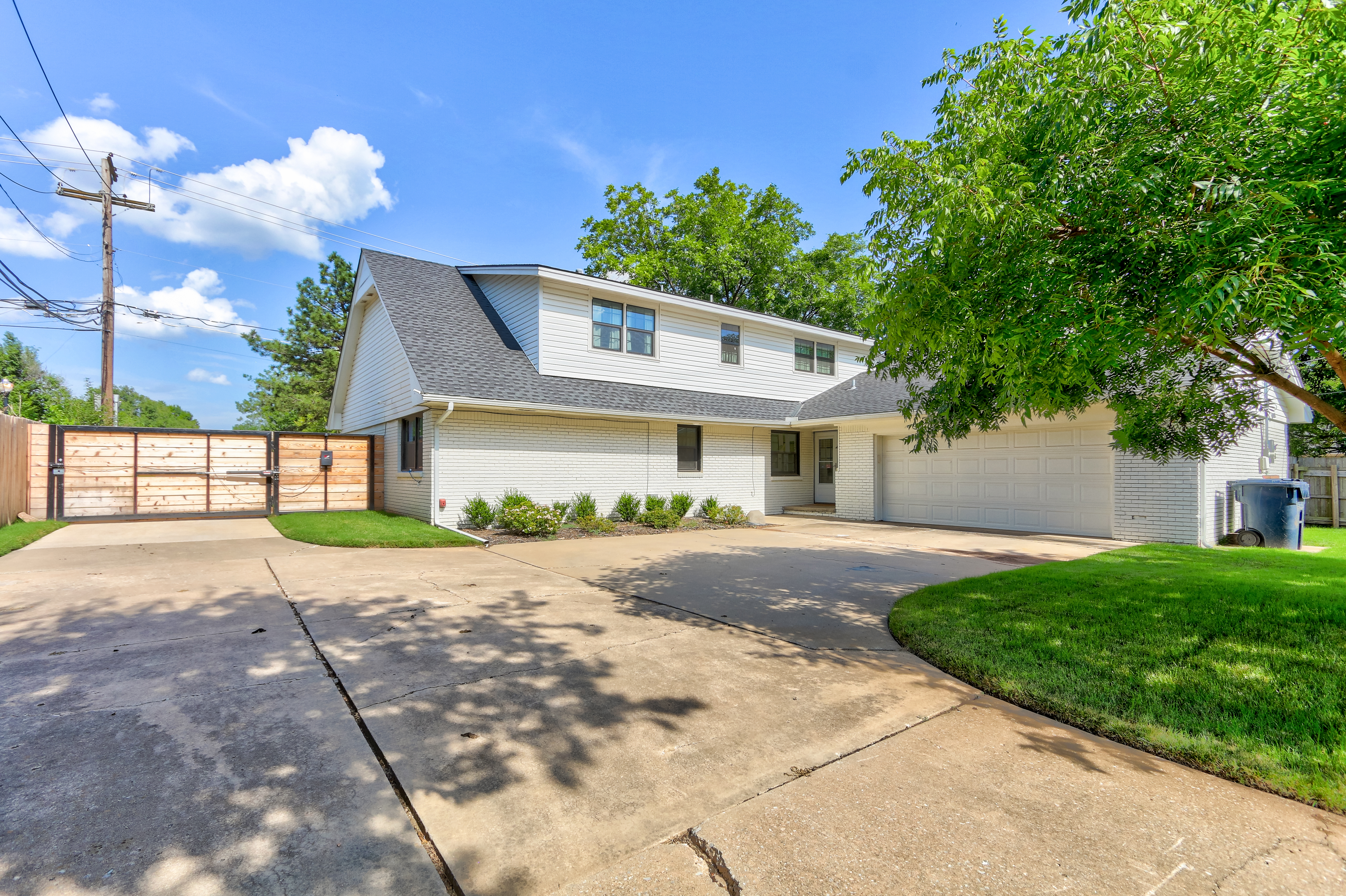 53_8617 greystone avenue, the village, o
