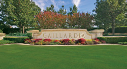 Gaillardia Gate_edited_flattened RGB