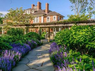 Matt Lauer Buys Richard Gere's Hamptons Mansion for $36.5 Million