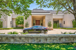 18_7208 country club drive_18
