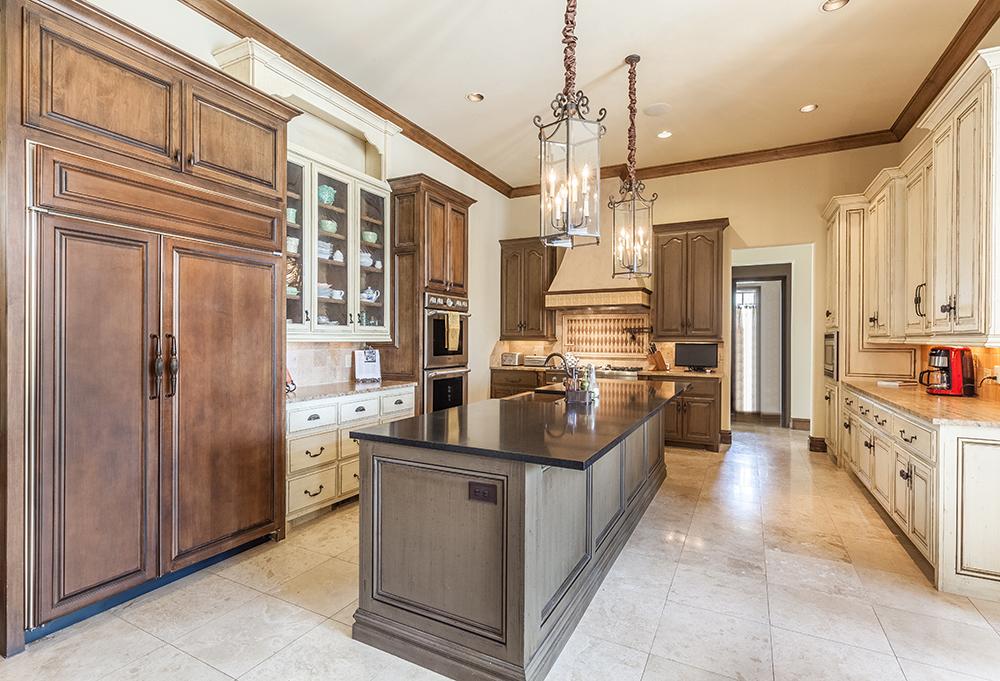 14825-aurea-ln-kitchen
