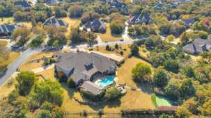 The Thunder Rolls And Former Player Russell Westbrook Is Offering His Once Personal Home For Sale