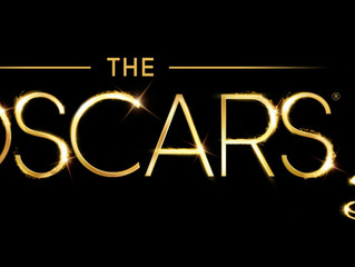 Wealth Behind the Oscars