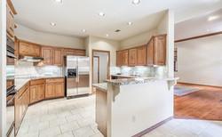 6600 Trenton Rd_kitchen2