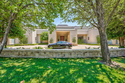 17_7208 country club drive_17