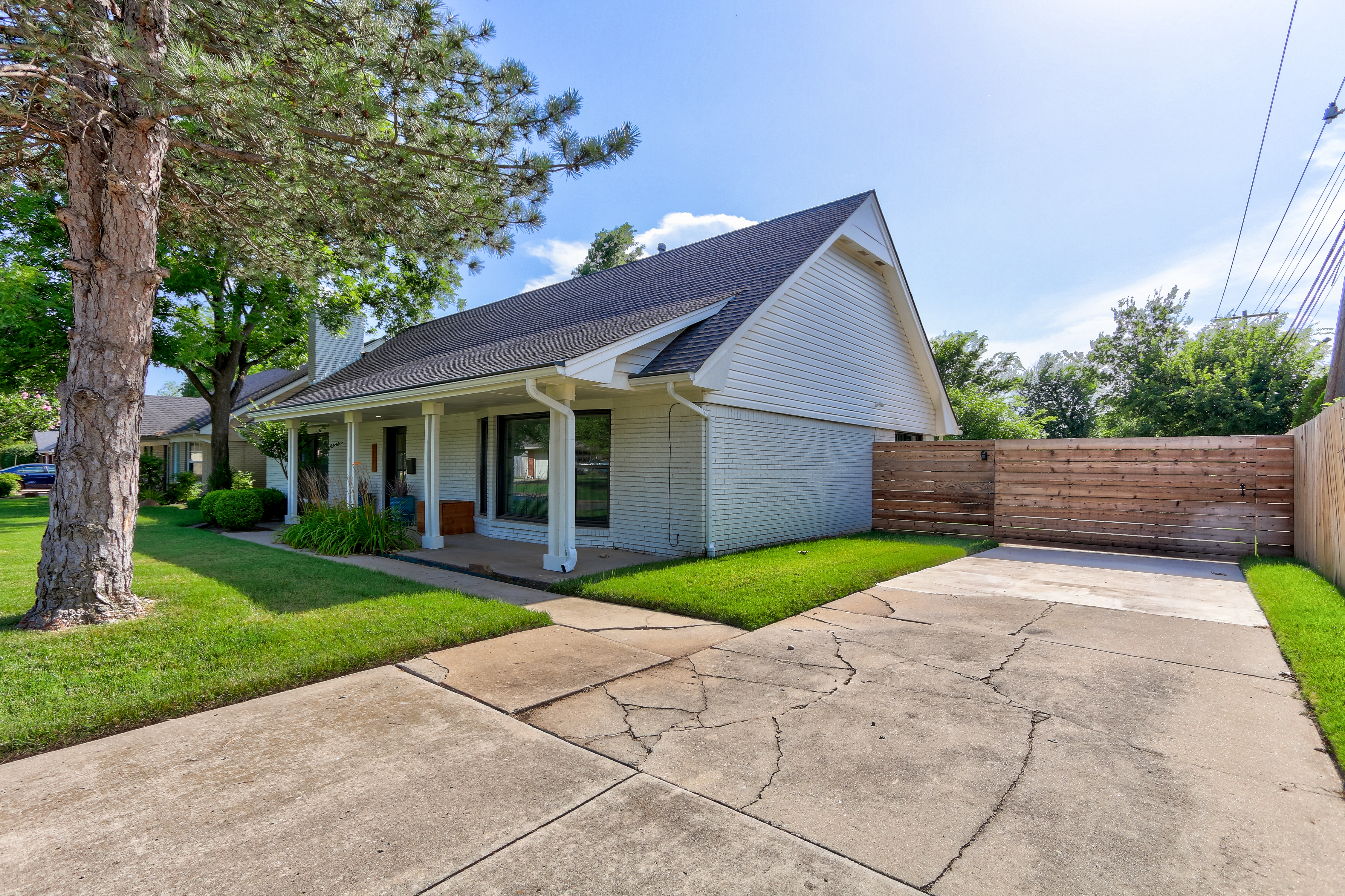 3_8617 greystone avenue, the village, ok