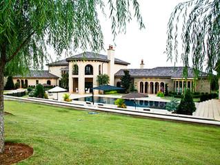 Enjoy Life at 'Villa Sorriso' ... House of Smiles