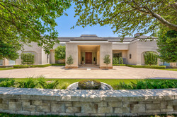 76_7208 country club drive_76