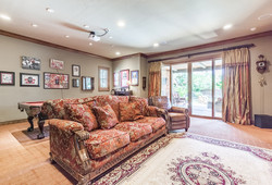 1309 NW 156th Terrace family room2