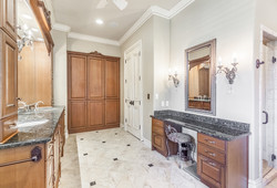 1309 NW 156th Terrace Master Suite3