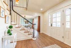 1706 Guilford Lane Nichols Hills 6