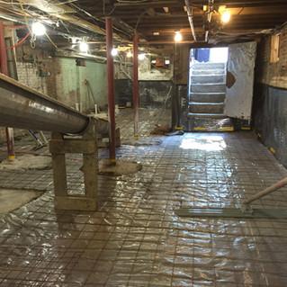 cellar floor2.JPG