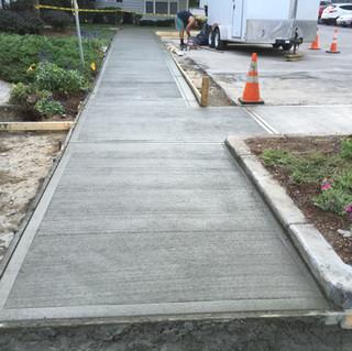 commercial walkway.JPG