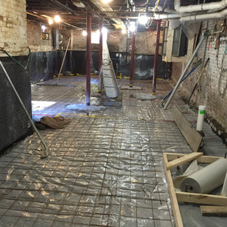 cellar floor.JPG