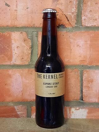1890 Export Stout – The Kernel – 7.2% Stout
