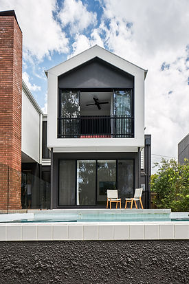 ABC Brisbane builders designer.jpg