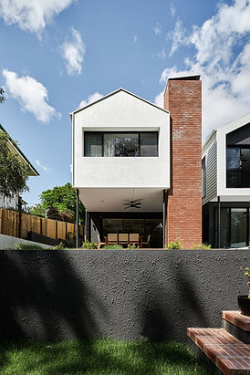 designer home brisbane builders ABC.jpg