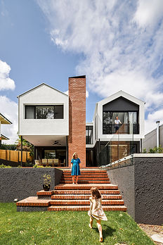 designer homes brisbane allen brothers c