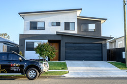 Wavell Heights Builder New Home