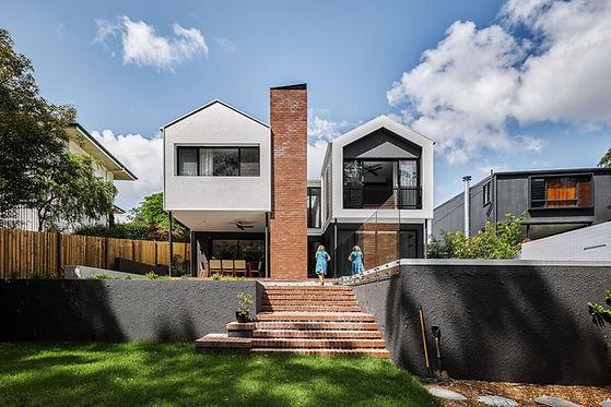 brisbane designer homes allen brothers c