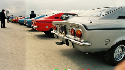 5°_Opel_Meeting_Internazionale_12_-5-2002_-6