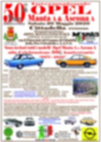 50°_Opel_Manta_Ascona_A_ITA.jpg