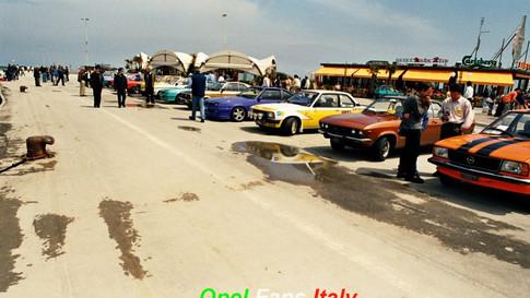 5°_Opel_Meeting_Internazionale_12_-5-2002_-7