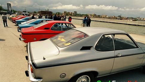 5°_Opel_Meeting_Internazionale_12_-5-2002_-5